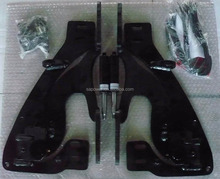Lambo Door Kit/Vertical Door kits gullwing door kit bolts on type For Fod Probe 92-97 (93-97 in USA) Frd Telstar 91-96