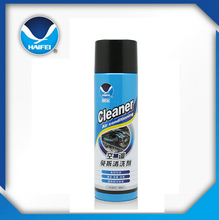 450ml car a/c conditioner cleaner autobrite air-conditioner cleaner automobile air-conditioning system cleaner fro sale