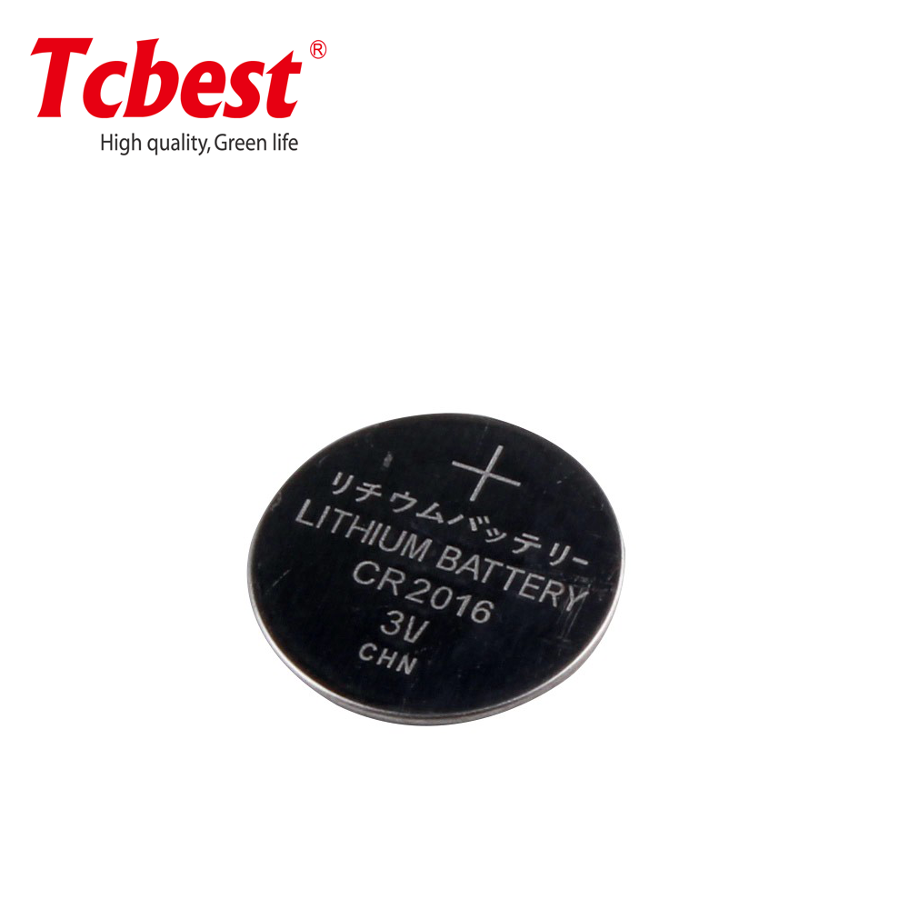 2032 Battery from Tcbest Battery For Watch