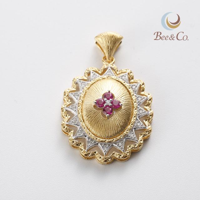 simple gold locket pendant designs dubai gold jewelry men