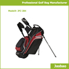 Custom Made Golf Stand Bags With Strong Legs