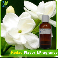 100%pure Jasmine water soluble fragrance