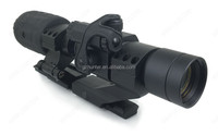 Mouting Level Hunting Red Dot Combo Rifle Scope Manufacture