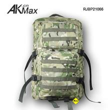 Tactical style tactical backpack molle tactical gear in stock