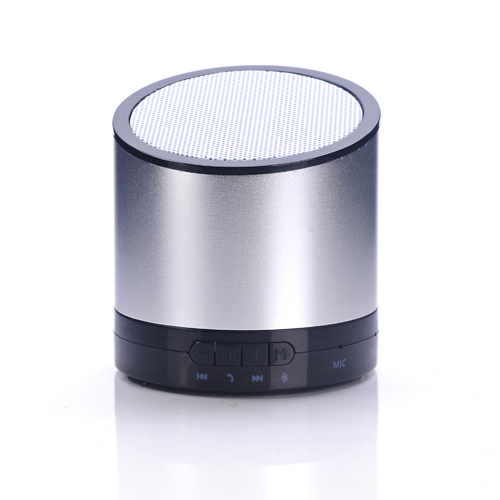 Hands free Mini Ultra Portable Waterproof Stereo Wireless Bluetooth Speakers with Suction Cup for free