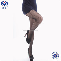 Japanese Girls Pantyhose www. japan sex com tights
