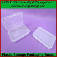 High Quality And Cheap Cotton Buds In Rectangle Box, Cotton Swabs, Beauty Cotton Buds boxes