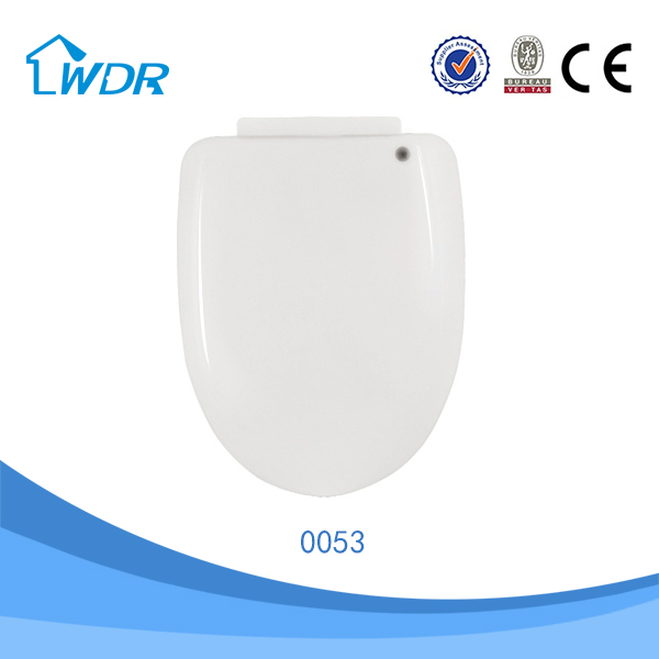 Custom made top quality healthy toilet seat damper