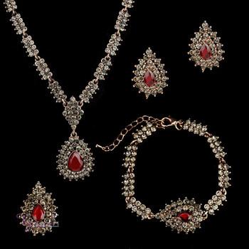 Pakistani Jewelry 2018