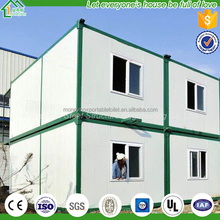 modular homes house prefab office buildings/homes/restaurant/classroom container house prefab outhouse