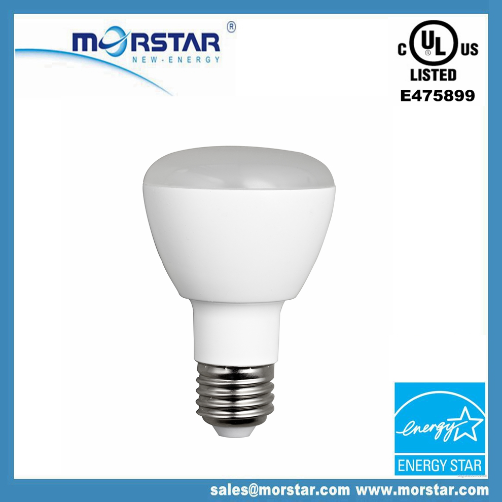 UL listed 14W LED Dimmable BR30 <strong>Bulb</strong> 2700K Led Spot light