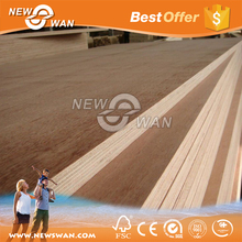 Price of marine plywood in philippines / 18mm meranti plywood