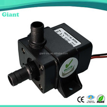 5v 300cm dc mini water pump /electric water pump price/water pump powerful electric