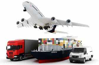 Best and low price shipping rate Air <strong>freight</strong> /express from China to Niger---robbin