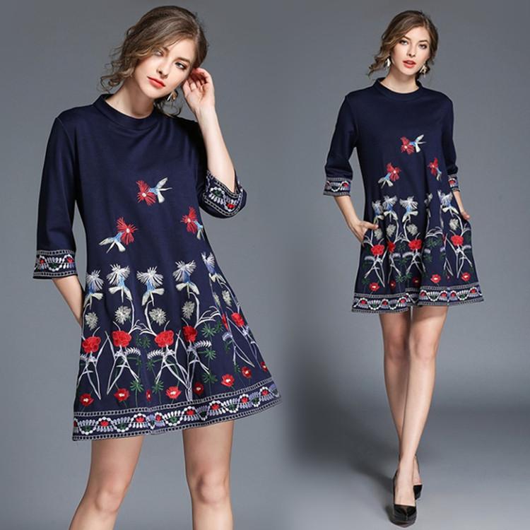 Дизайнерская Одежда Оптом