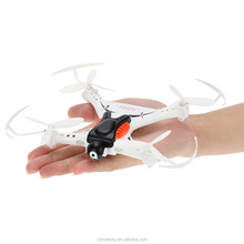 CX-36C 4Ch 6-axles Gyro Glider Wifi Control Mini RC Drone Quadcopter with camera
