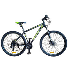 high quality bicycle 29 inch mountain <strong>bike</strong> ,full suspension mountain <strong>bike</strong> frame 29 ,ce certification pacific mountain bicycles