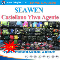 espanol one-stop service sport merchandising products agent