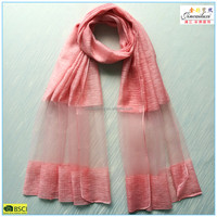 New Arrival 100 Silk Feeling Lady