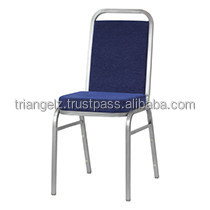 steel event chair