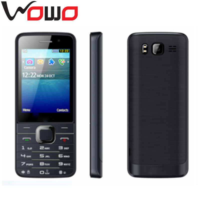 2016 2.8 inch dual sim latestcheapest china mobile phone prices pakistan wholesale overseas cell phones 9500
