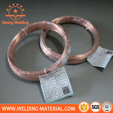 Product customization copper pipe capillary