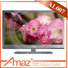 2014 newest designed good sales High-end LED TV price reasonable