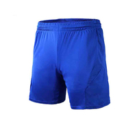 Clothing factory new girls lace shorts with strict quality and cheap price