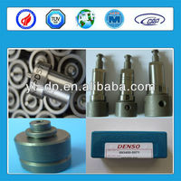 Diesel Injection Pump Parts Nozzle Plunger Element and Delivery valve