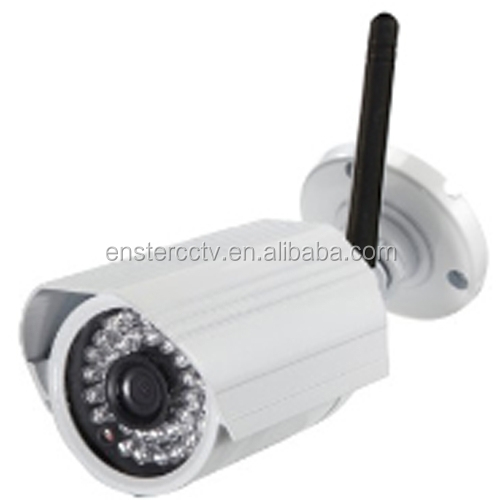 HD CCTV camera rechargeable wireless ip camera P2P onvif security camera cctv