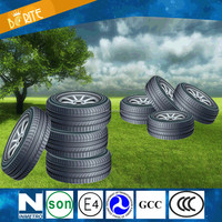Cheap snow car tyres, THREE-A BRAND, New Design Pattern ECOSOW and ECOSNOW 4X4