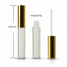 wholesale professional Non Toxic Eyelash Extension Glue Adhesive Glue
