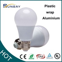 8w led bulb,12v 5w led car bulb,high lumen led bulb