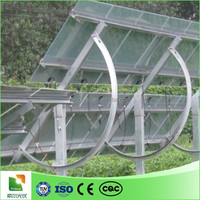 Adjustable Solar Mounting Bracket Other Energy