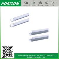 Energy saviing remote control fluorescent lamp