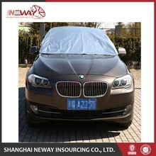 Low Price car wing protective cover