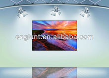 Large canvas art cheap for living room decor