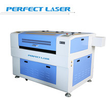 co2 laser engraving machine with cnc with factory price 9060 (manufacturer producing )