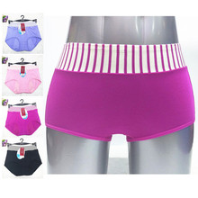Free Size Unisex Wear Ladies Panties Panty