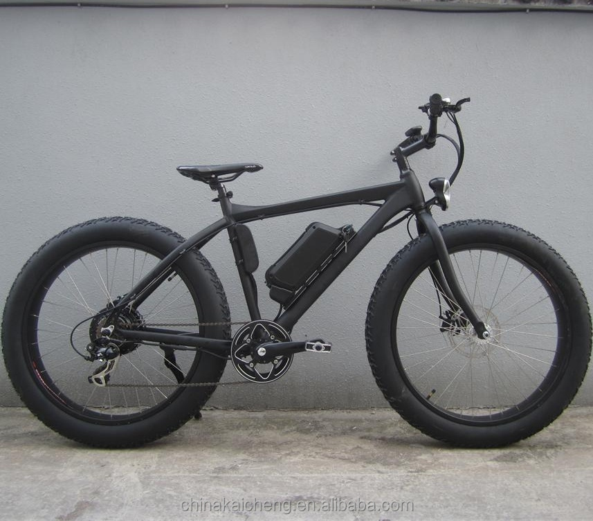 Super light electric bike street legal to buy bicycles in chinese