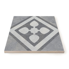 new flower cement design walls and floor ceramics geometric wall designs