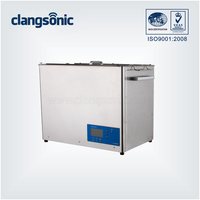 Benchtop ultrasonic cleaner / best selling ultrasonic cleaner / car cleaning equipment
