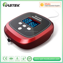 Hot Home Used prostate gland therapy machine red light therapeutic device