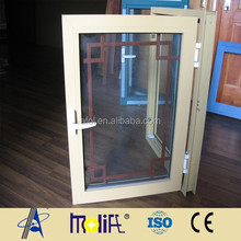 AFOL window grills design pictures cheap house windows for sale