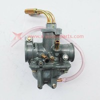CARBURETOR FOR YAMAHA PW50 PW 50 1981-2009 MOTORCYCLE CARBURETOR NEW