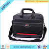 New design convenient 17.3 inch laptop bags