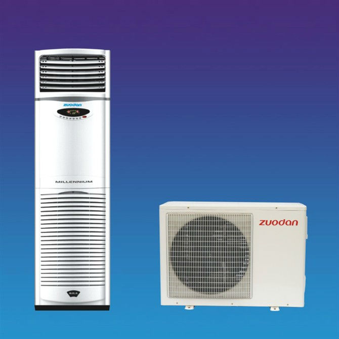 Floor Standing Air Conditioner Units,Free Standing Air Condition Units    Buy Stand Up Airconditioner,Package Air Conditioning Units,Ceiling Mounted  Air ...
