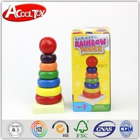 alibaba com in russian language top new 2016 roly-poly children wooden toy
