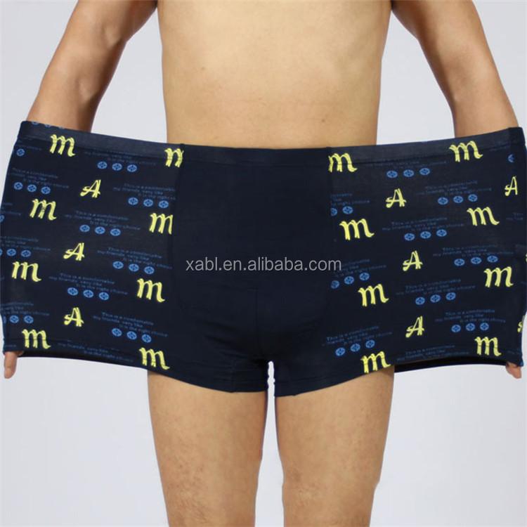 Venta al por mayor tentaci n ropa interior para hombres - Venta al por mayor de ropa interior ...