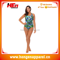 Hongen apparel sexy xxx bikini girl swimwear photos young girl very popular korean hot sex swimsuit swimsuit fabric